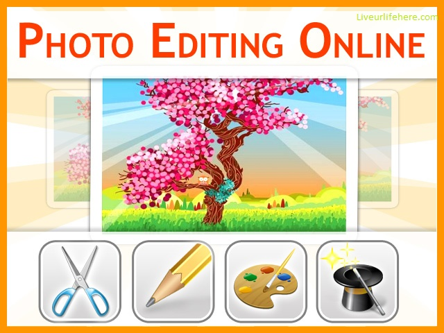best-Online-photo-Editing-websites