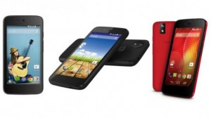 android_one_phones