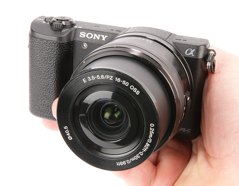 Sony-a5100-product-shot-2
