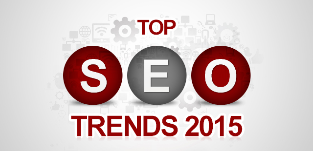 Top_SEO_Trends_2015