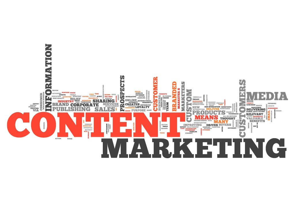 ontent-marketing-with-seo