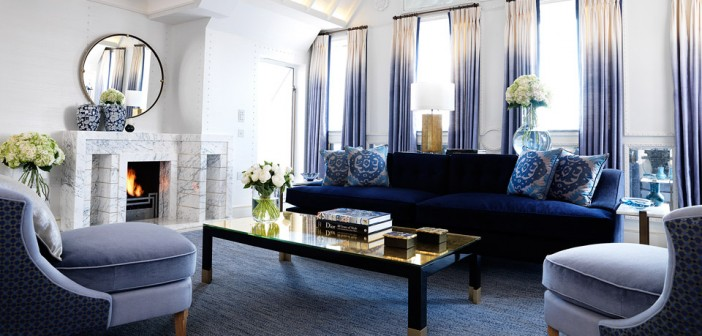 2-luxury-london-hotel-connaught-mayfair