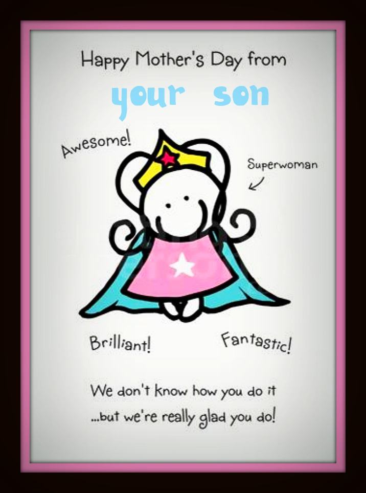cute-mothers-day-cards-6