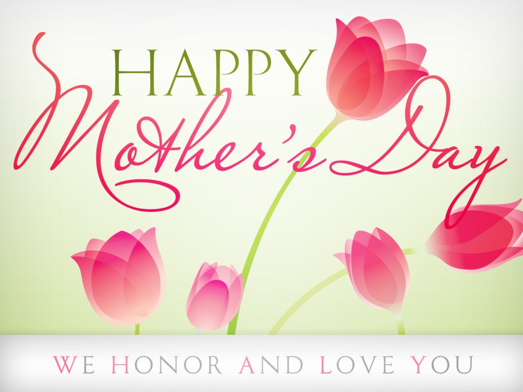 happy-mothers-day-wishes-3