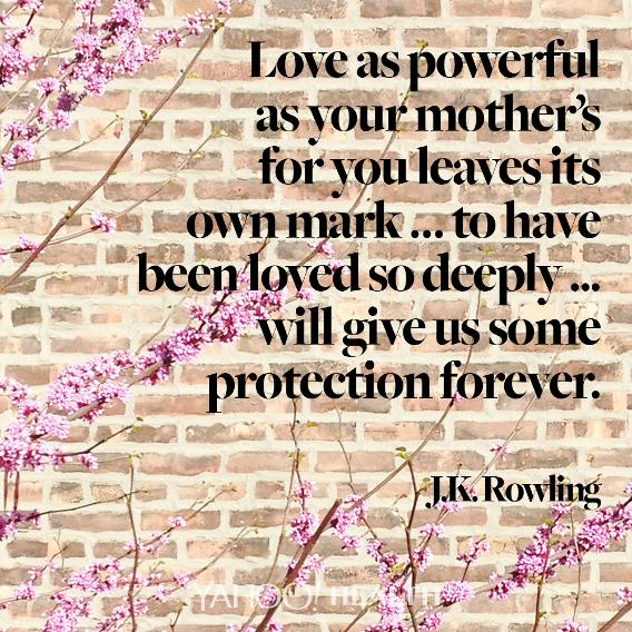 happy-mothers-day-wishes-quotes poem