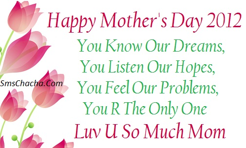 mothers-day-pictures-4