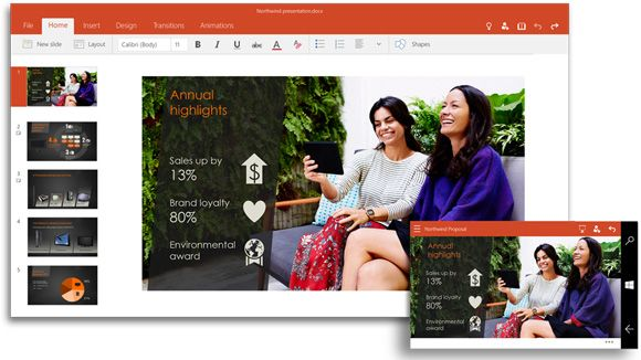 powerpoint_office2016-970-80
