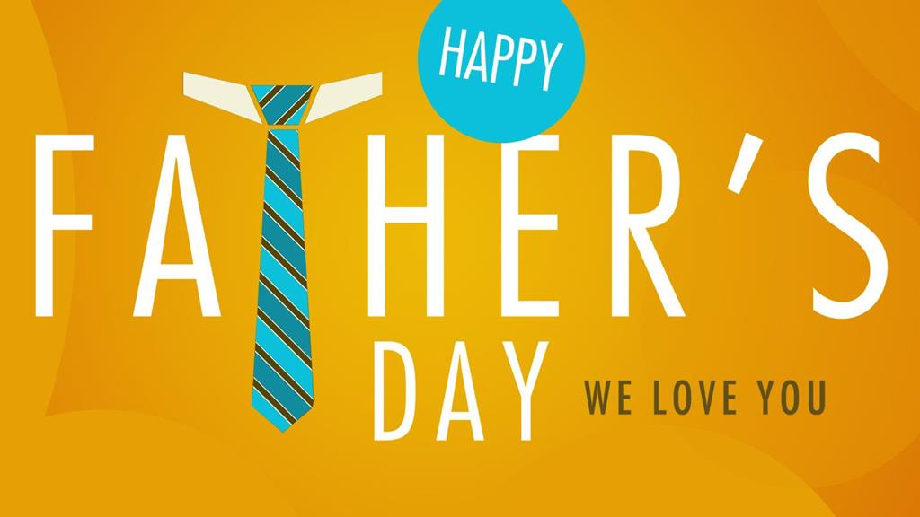 Happy Fathers Day 2015 Quotes Images Greetings HD