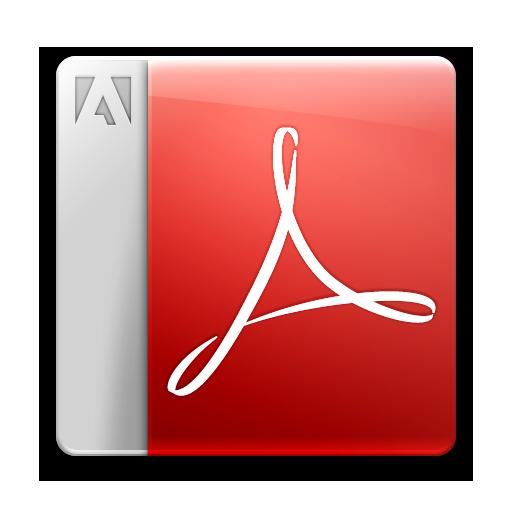 Adobe_Acrobat_Pro