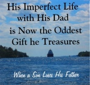 Father-Day-Quotes-Inspirational-2-images