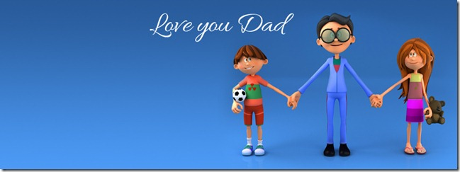 fb-timeline-Happy_Fathers_Day_2015-facebook-timeline-cover-fathers-day