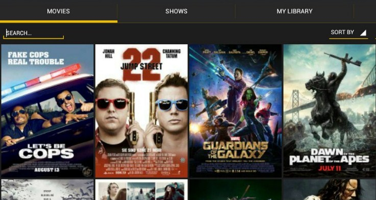showbox movies download for laptop