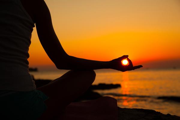 yoga-day9