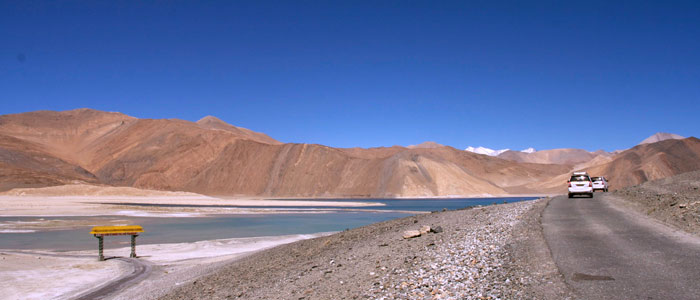 road-trip-to-ladakh-via-srinagar