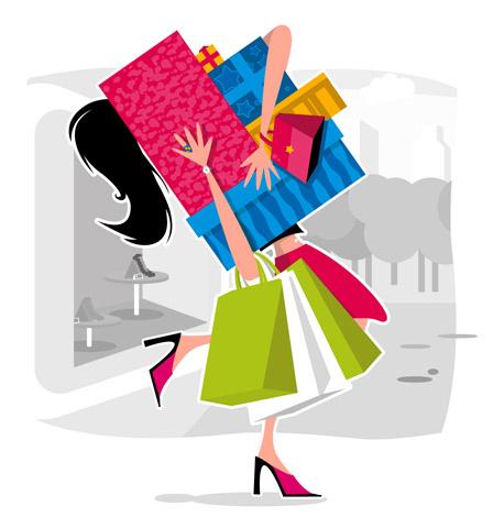 shopping-festival