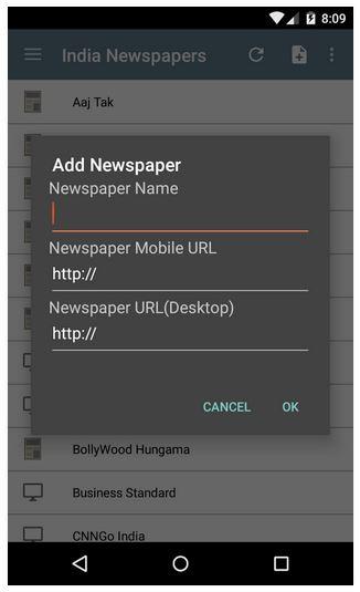 indianews-2