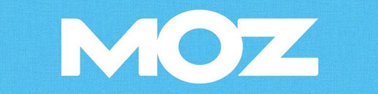 moz_logo1