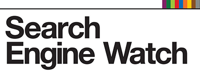 searchenginewatch-logo2