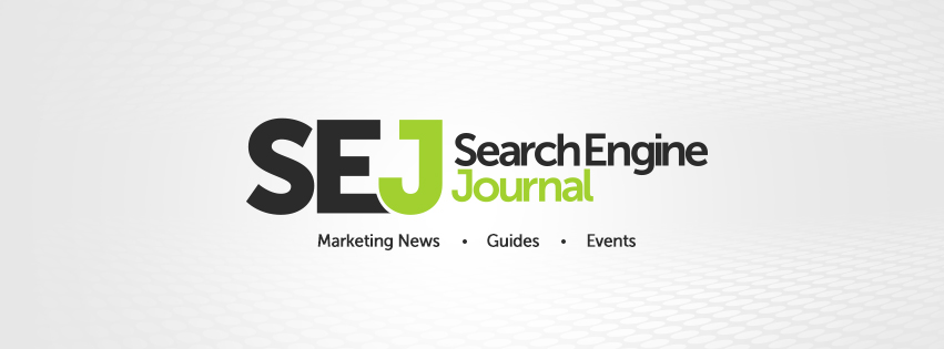 seo-journal