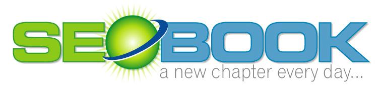 seobook-logo3
