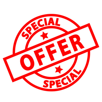 special-offer1 image