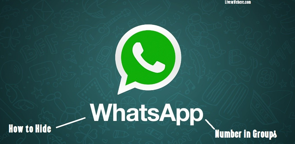 how to add a number to whatsapp group