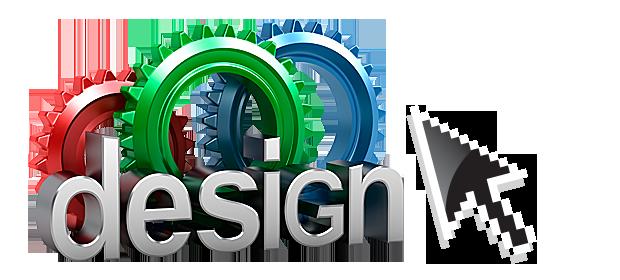 5 best free graphic design software liveurlifehere blog - Best free blueprint software ...