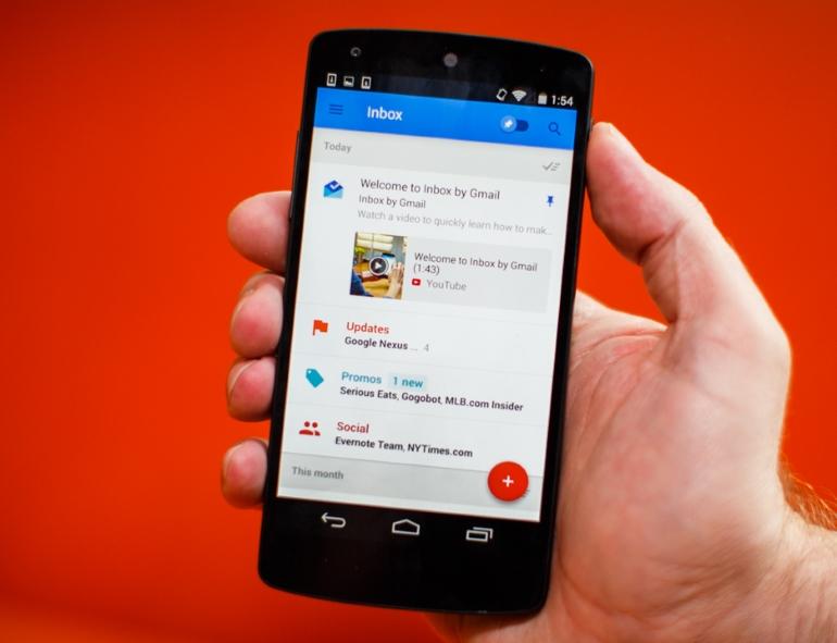 google-inbox-app-image