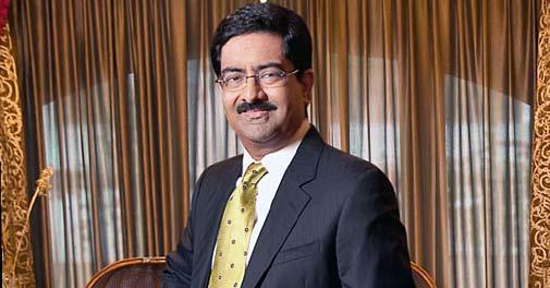 Aditya Kumar Birla