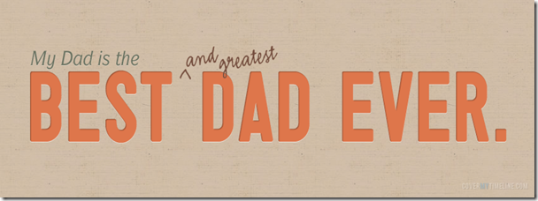 Best-Happy-Fathers-Day-Facebook-Covers_images