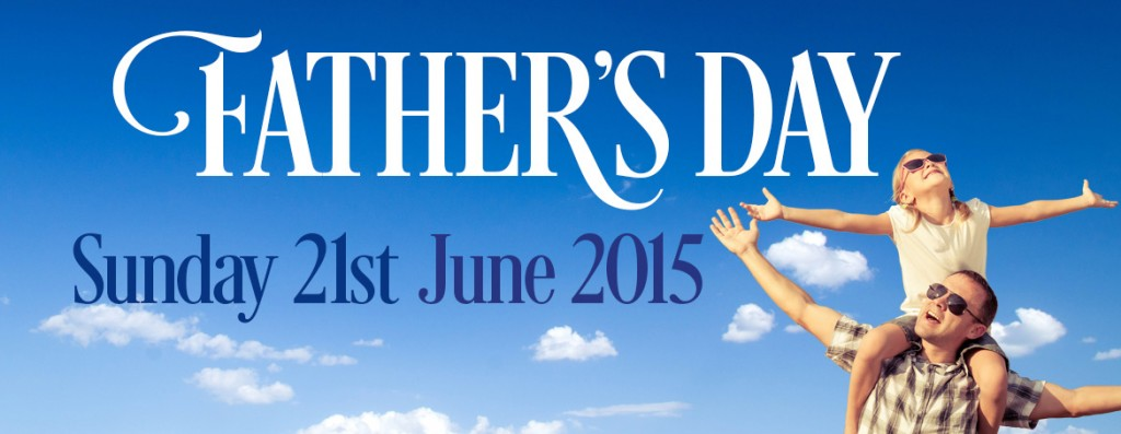Fathers-Day-2015-facebook cover images
