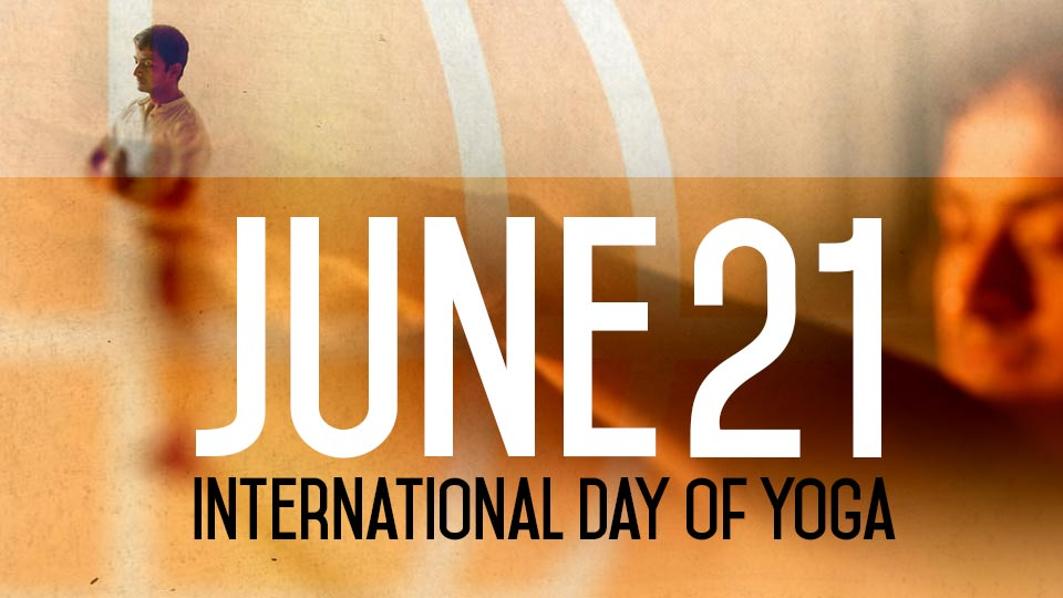 International Yoga Day 2015 Quotes Images4