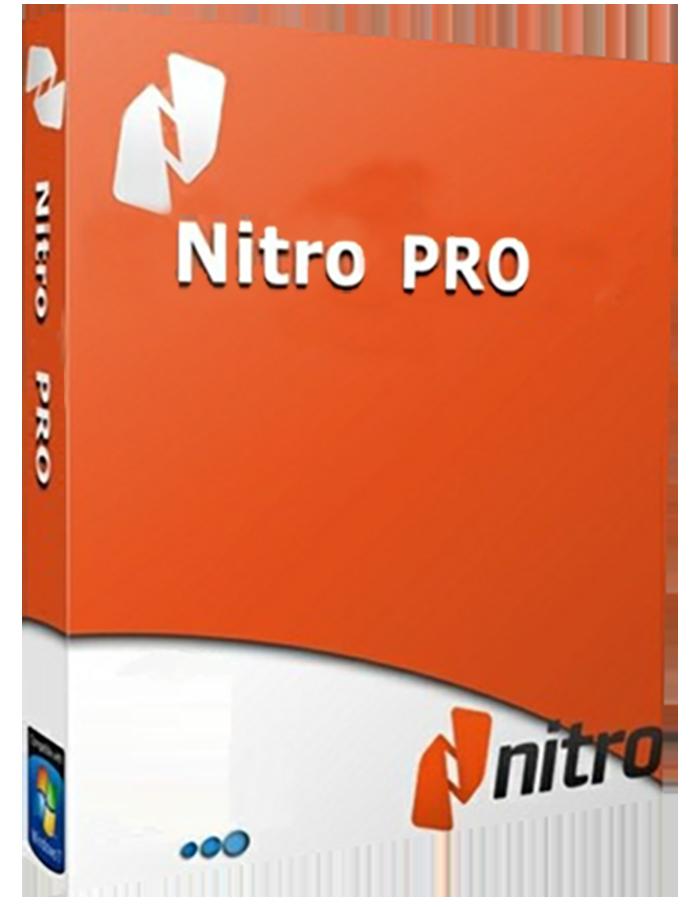 Nitro-Pro-9-Serial-keys-plus-Crack-Full-Version-Download