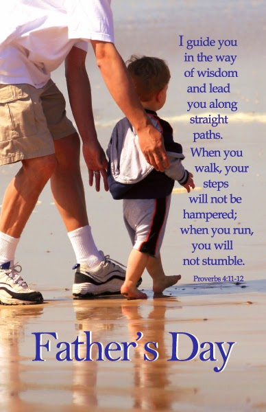 father day 2015 quotes images