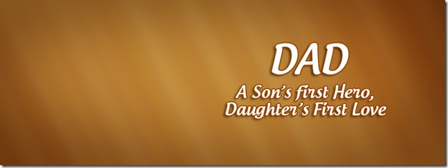 fathers-day-2014-facebook-timeline-cover_images