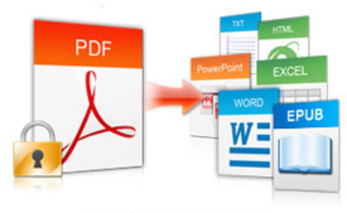 pdf-converter-06-700x430