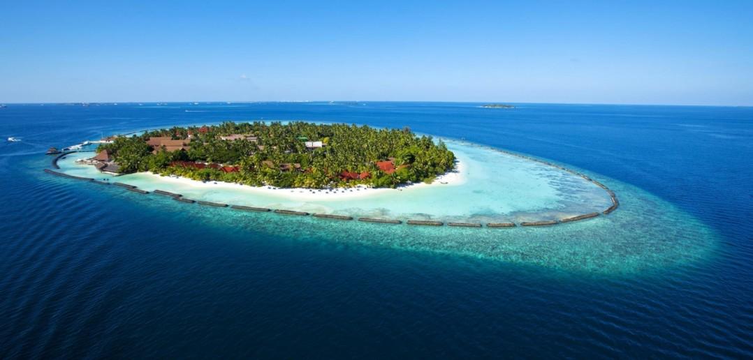 andaman-and-nicobar-islands-wallpaper-5