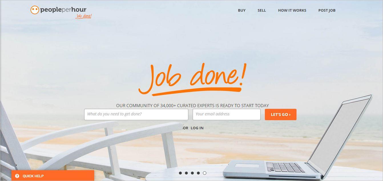 Best freelance writer websites cad
