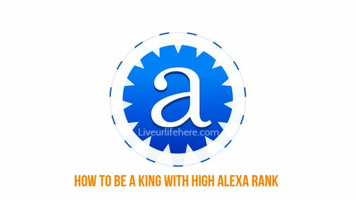 alexa-internet-logo-background-wallpaper_818864921